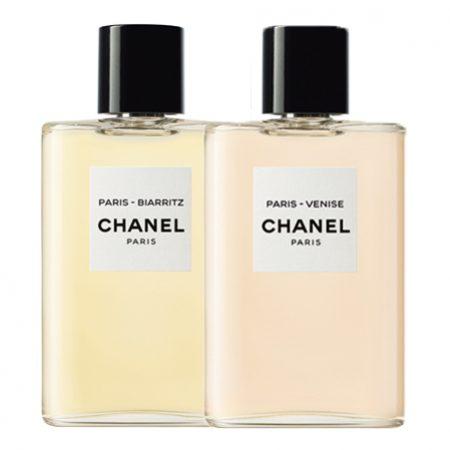 Été Parfumé