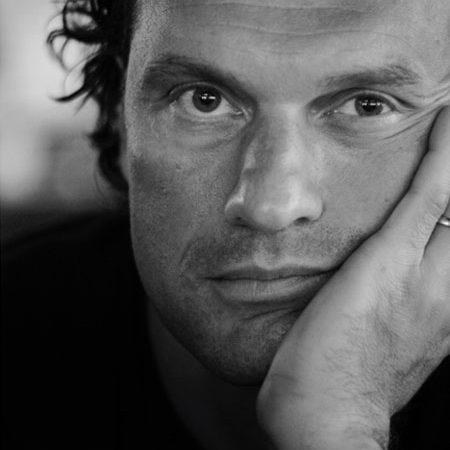 Sacha Mitic – Cofondateur et Directeur Artistique de Sachajuan