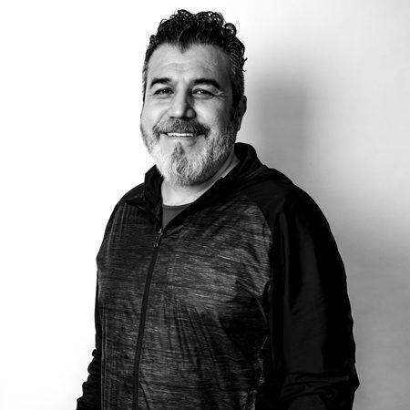 Aaron Maya – Propriétaire de la Bijouterie Montréalaise Argent Tonic