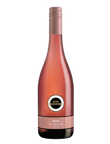 Quel vin pour la Saint-Valentin ?