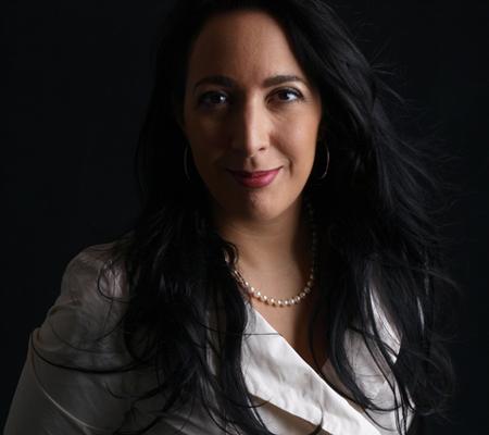 Marie Di Genova –  Directrice de la Marque Bonne Maman au Canada