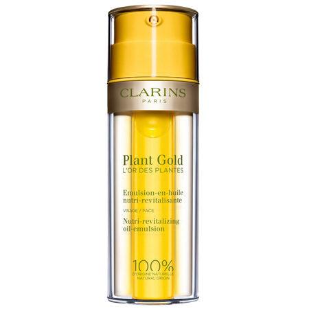 Plant Gold – Banc d'essai