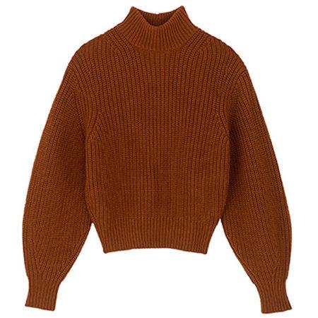 En mode automne