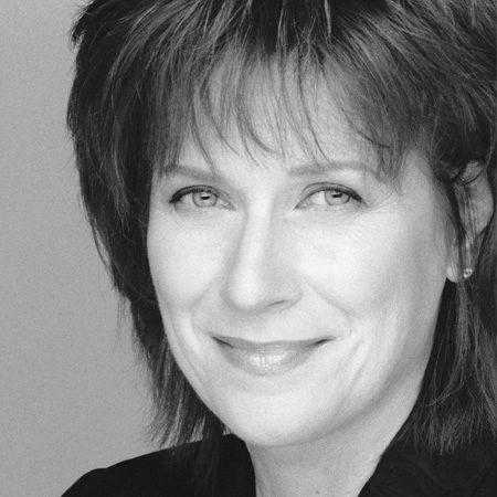 Marie-Claude Côté – Directrice Senior de la Formation de Clarins